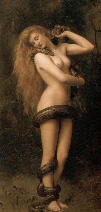 20070523053415-sexualidad.jpg