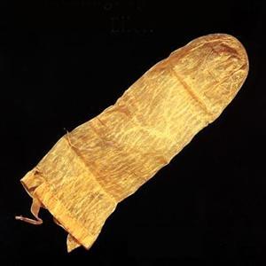 20070525103247-condom.jpg