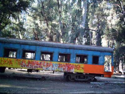 20070529013328-vagon.jpg