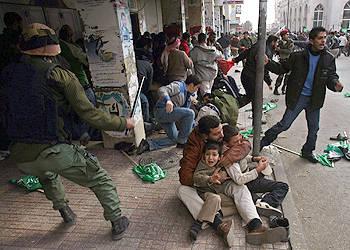 20070616191826-palestina.jpg