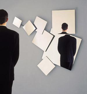 20070618171230-espejo.jpg
