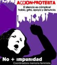 20070719205402-protesta.jpg