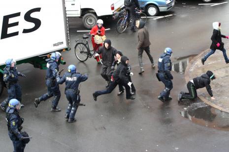 20071007102119-kopenhamn.jpg
