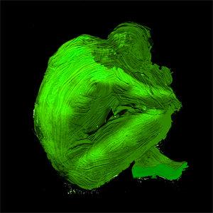 20071127013015-solitario2.jpg