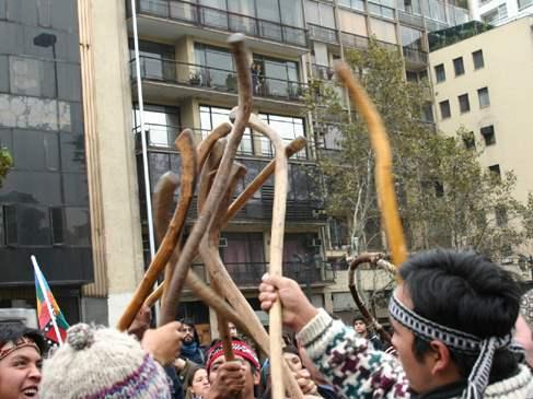 20080124204327-mapuches3.jpg