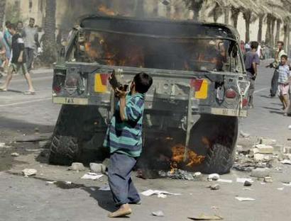 20080129155251-irak1.jpg