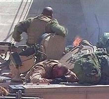 20080129162116-irak28.jpg