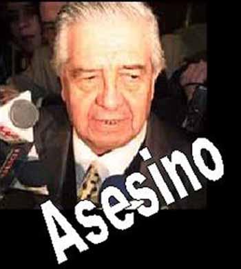 20080212180918-manuel-contreras-asesino.jpg