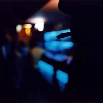 20080815093400-cuentos2.jpg