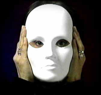 20080819002334-mask1.jpg