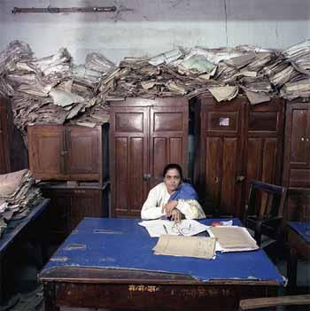 20090103111735-burocracia.jpg