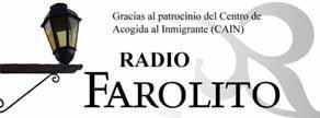 20090602120552-farolito3.jpg