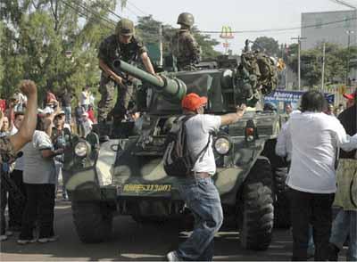 20090706100017-honduras8.jpg