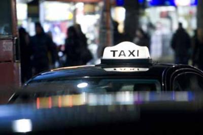 20090822104228-taxi.jpg
