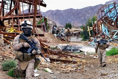 20091001161049-afghanistan.jpg