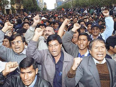 20091225104240-inmigrantes.jpg