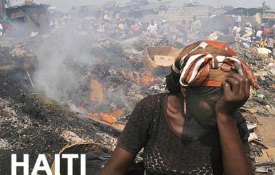 20100127110919-haiti.jpg