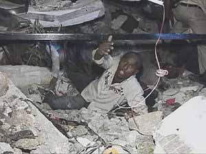 20100128180242-haiti1.jpg