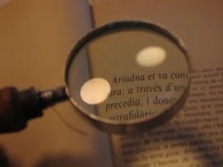 20100413195913-vocablosdesiguales.jpg