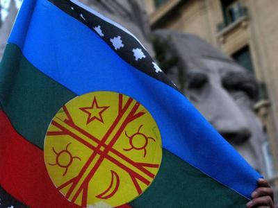 20100924090627-mapuches.jpg