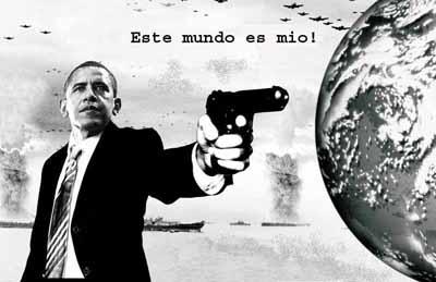 20101202183827-imperialismo-kopiera.jpg