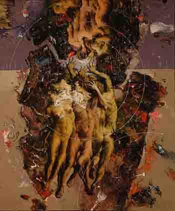 20101221211326-metafisica.jpg