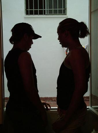 20110115234945-solicitantes-asilo.jpg