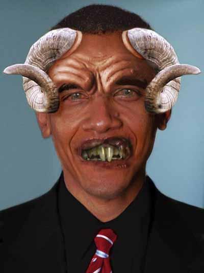 20110323110920-obama.jpg