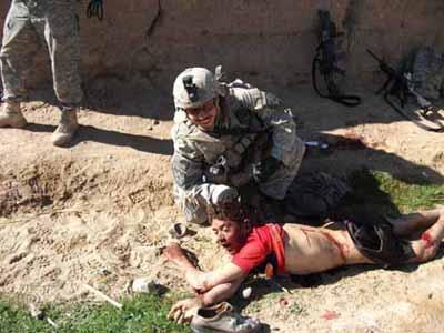 20110407200035-afganistan-asesinato1.jpg