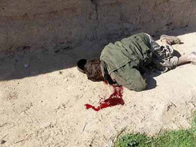 20110407200107-afganistan-asesinato.jpg