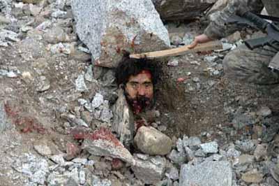 20110407200218-afganistan-asesinato5.jpg