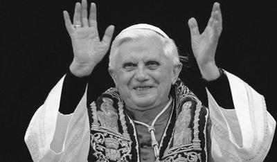 20110706235440-papa-benedicto-xvi.jpg