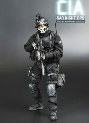 20110905071948-cia-sad-night-ops-1.jpg