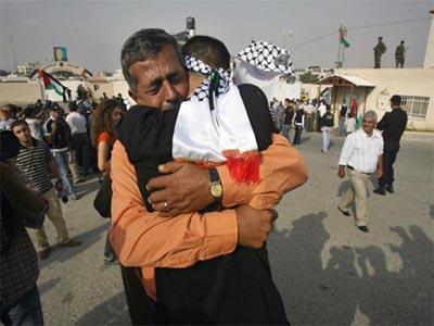 20111020192817-palestino-liberado1.jpg