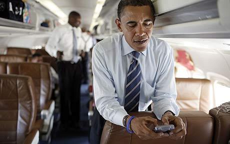 20111024131331-obama.jpg
