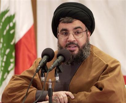 20111113113008-hassannasrallah.jpg