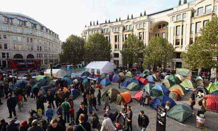20111118204241-indignadoslondres1.jpg