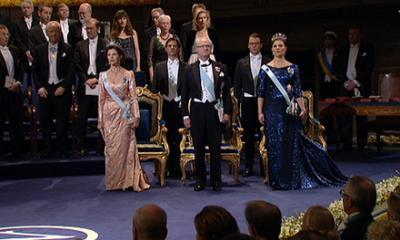 20111212212204-nobel-2011-1210-prisutdelningen-kungafamiljen-0.jpg