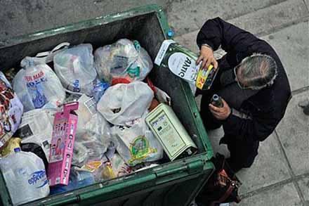 20111219213346-lacrisisgriegacapitalista.jpg