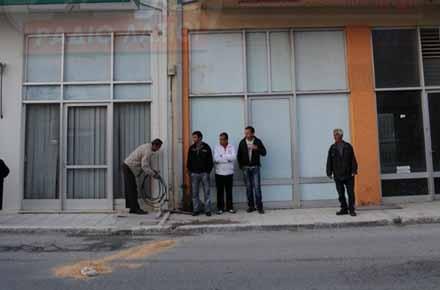 20120411220733-crisiscapitalistaengreciaiii.jpg
