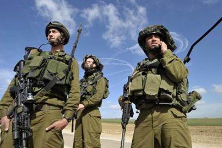 20120606093804-israel.jpg