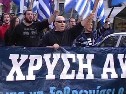 20120724160419-neonazis-griegos.jpg
