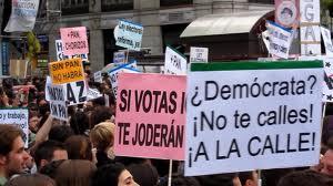 20120926194039-espana11.jpg