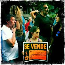 20120926194350-espana10.jpg