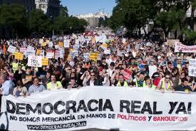 20120926194551-espana8.jpg