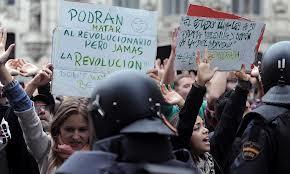 20120926194712-espana30.jpg