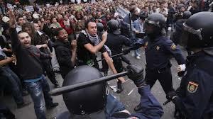20120926195409-espana22.jpg