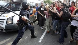 20120926195529-espana20.jpg