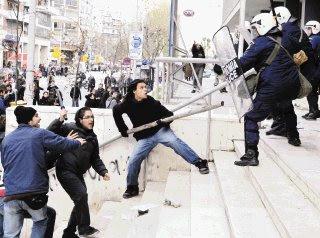 20120926200317-grecia4.jpg