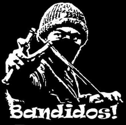 20130223132641-sobre-bandidos.jpg